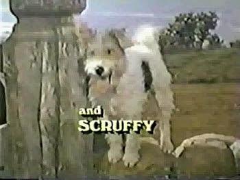 Scruffy2small