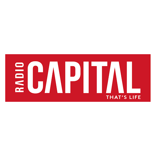 On Air – Radio Capital e Capital TiVù