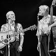 Smothers Brothers - Wikipedia, the free encyclopedia