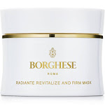 Borghese - Radiante Revitalize and Firm Mask