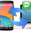 Transfer and Restore SMS MMS Messages to Android 4.4 KitKat