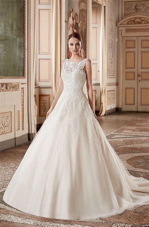 Eddy K 2017 Wedding Dresses   World of Bridal