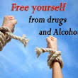 Who Qualifies To Join Outpatient Alcohol Rehab?