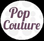 Pop Couture l'annuaire de patrons gratuits