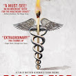 Watch Escape Fire: The Fight To Rescue American Healthcare (2012) online - Amazon Instant Video