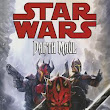 Clone Wars, Mandalorians, and Zabrak: REVIEWING Darth Maul - Son of Dathomir