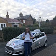 Elyse Bennett - Driving School Wirral