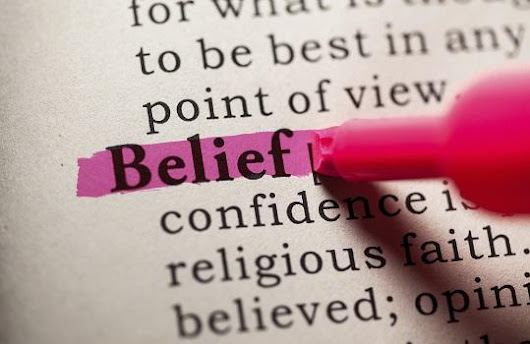Why HR needs to take religion seriously