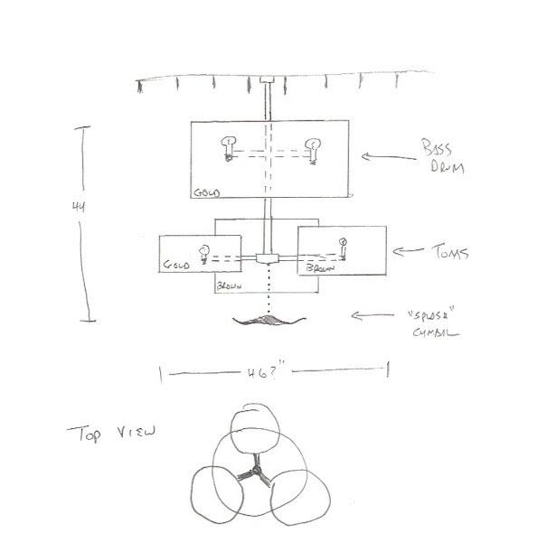 diy-drum-kit-chandelier-7