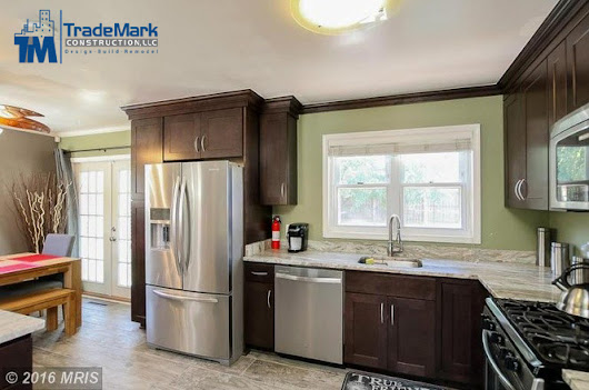 Enhance the value of your home with the best kitchen remodeling companies
