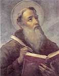 Lorenzo de Brindisi, Santo