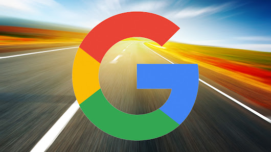 Google speeds up some searches by 2x with use of Service Worker and Chrome for Android - Search Engine Land