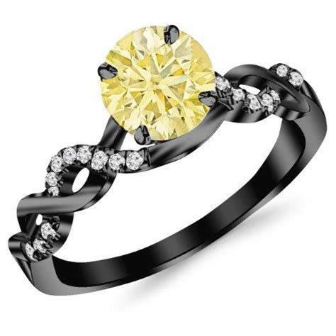 Expensive rings, Engagement and Cardiff on Pinterest