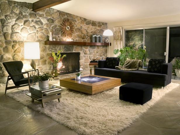 Home Decor Ideas For Living Room   Bill House Plans