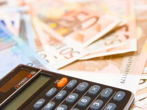 08102018 dinheiro EBC