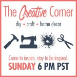 The-Creative-Corner-sq