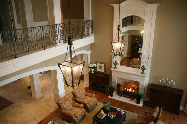2 Story Living Room Decorating Ideas Nagpurentrepreneurs