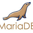 Fedora May Replace MySQL With MariaDB