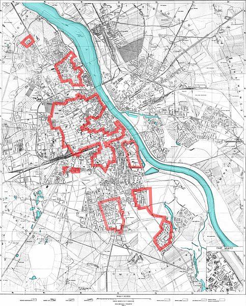 File:Warszawa Powstanie 1944-08-04.jpg