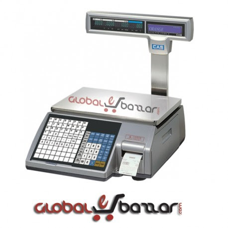 Buy digital weighing scales | Label printer machines in Bangladesh