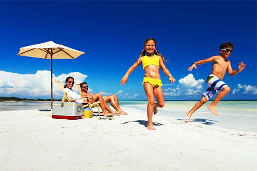 Andaman Tourism, Andaman Tour Packages From Chennai, Delhi