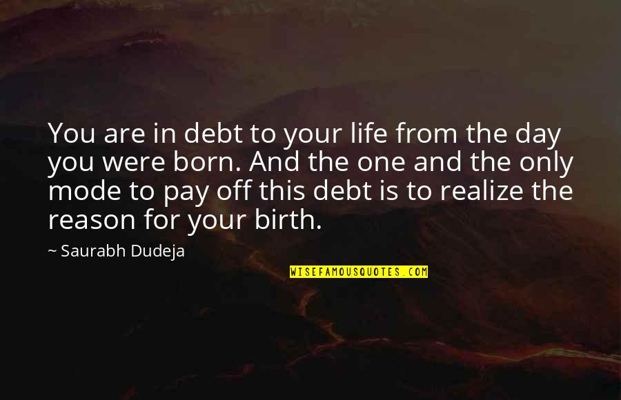 Day You Were Born Quotes Top 72 Famous Quotes About Day You Were Born