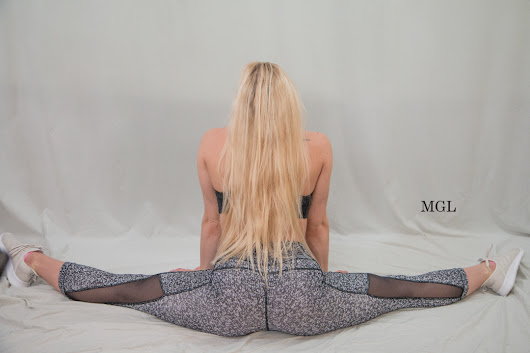 Yoga Modeling Females Wanted | Modeling in Pittsburgh | Fitness Modeling