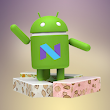 The Expected release date of Android 7.1 Nougat on Various Devices