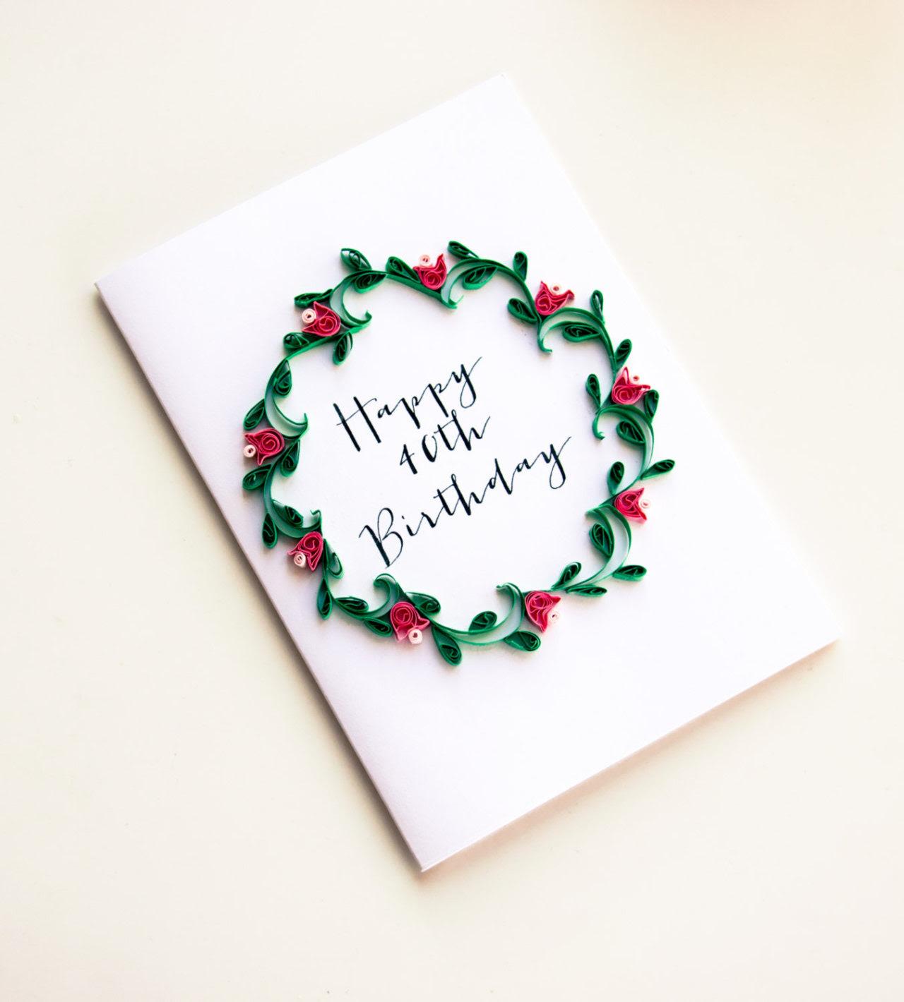 Handmade Christmas Cards Tumblr - Natal 6