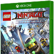 The LEGO Ninjago Movie Video Game Achievements List