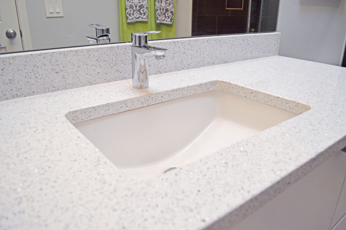 Bathroom Remodel Jacksonville Fl - home design expo