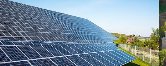 Sopelia is the solar platform in Latin America. - Solar Platform América Latina.