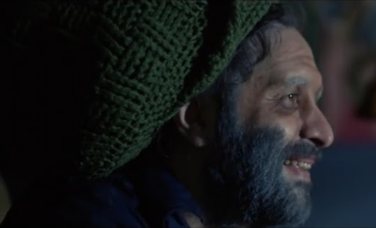 ALBOROSIE - ROCKY ROAD OFFICIAL MUSIC VIDEO - Reggaerevolution