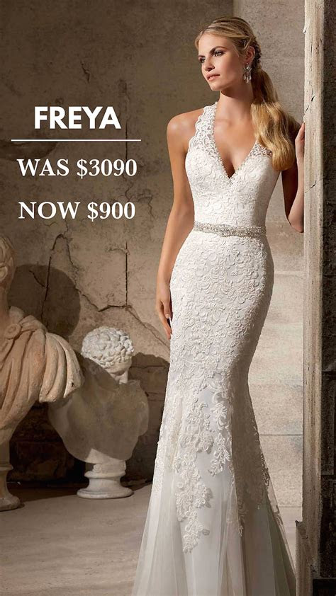 brisbane wedding dress sample sale  brides tree