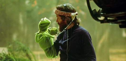 #22 Jim Henson's Fantastic World | Mirmade