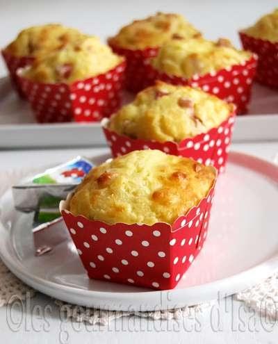 Recette Cake Cheddar Bi Ef Bf Bdre