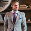 Men's Top 3 Spring Fashion Trends for Men | BALANI Custom Clothiers