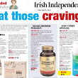 www.saraschoice.com/Irish_Independent_Tried_and_Tested_23_04_2012.JPG