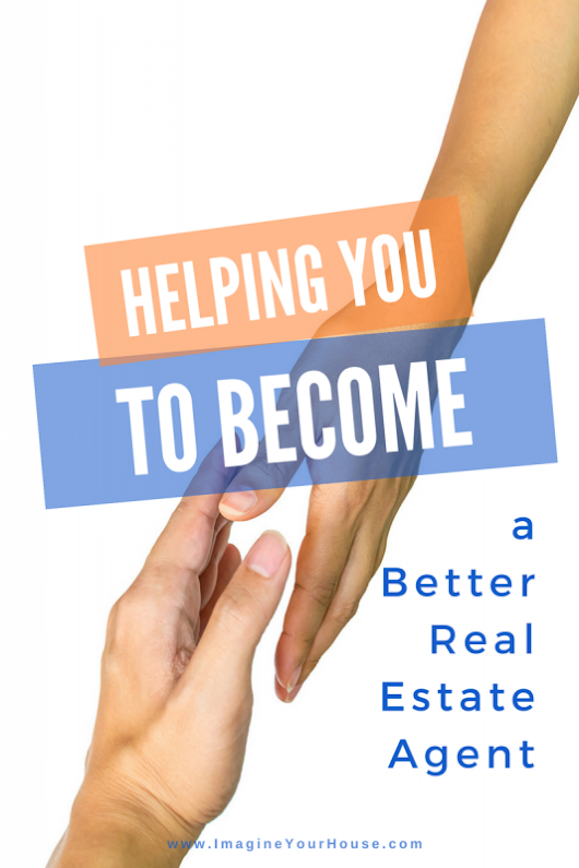 Helping You to Become a Better Real Estate Agent | Southeast Florida Real Estate