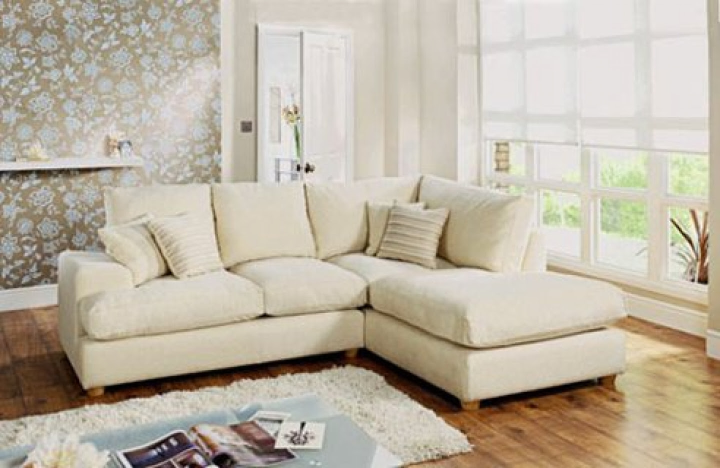 Gray Wallpaper Homebase Nyc Yahyel Pictures Pictures From Star