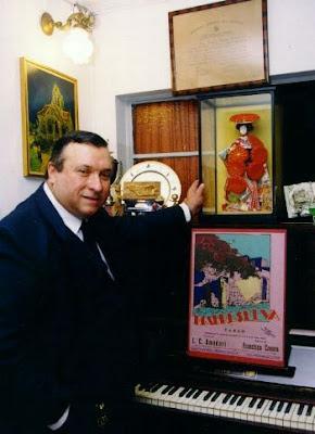 Miguel Angel Villasboas