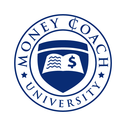 Welcome to Money Coach University Virtual Tour: Start Here