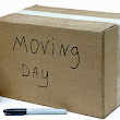 Tips for a Smooth Move | Moving.com