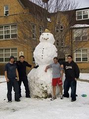 snowman_ncc