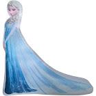 Frozen Elsa Inflatable PHOTORE