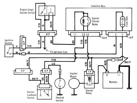 Diagram 2008 Wiring Diagram Kawasaki Vulcan 1500 Fi Full Version Hd Quality 1500 Fi Engineeringnj Abeteecologico It