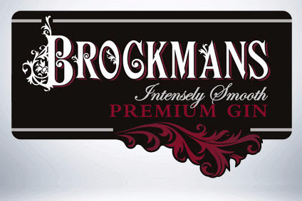 Gin boom continues for Brockmans as 2016 sales, volumes surge - results
