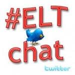 ELTChat for educators in English Language Teaching