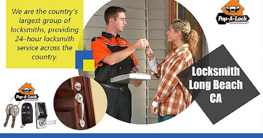 Manhattan Beach Locksmith|http://www.popalock.com/