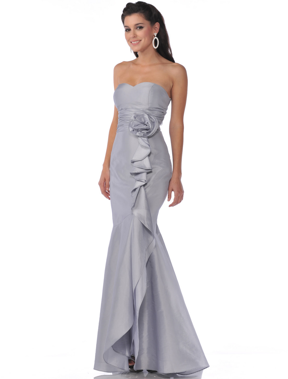 Best evening dresses in los angeles